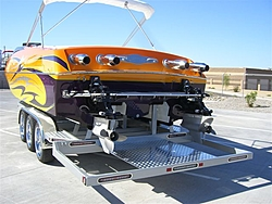 New Things at E-ticket Performance Boats-picture-8156.jpg