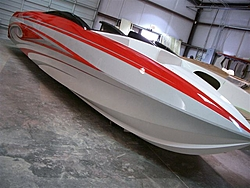 New Things at E-ticket Performance Boats-picture-8169.jpg