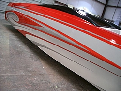 New Things at E-ticket Performance Boats-picture-8171.jpg
