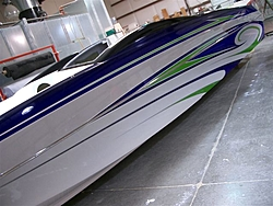 New Things at E-ticket Performance Boats-picture-8174.jpg