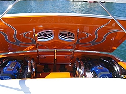 New Things at E-ticket Performance Boats-picture-7931.jpg