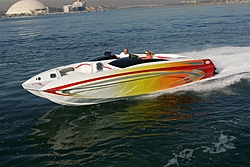 New Things at E-ticket Performance Boats-jp6f7957.jpg