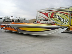 New Things at E-ticket Performance Boats-picture-7873.jpg