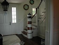 Nautical Decorated Rooms-copy-copy-nantucket-005.jpg