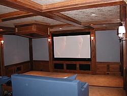 Nautical Decorated Rooms-copy-nantucket-017.jpg