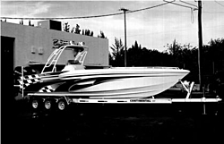 Renegade boats by BWS Marine, Does anyone know anything about the 29 CC?-2003-renegade-29-small.jpg