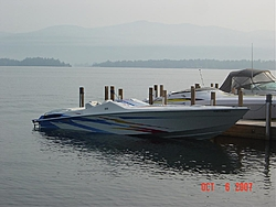 Offshore Boat Rankings-picture-229.jpg