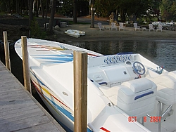Offshore Boat Rankings-picture-232.jpg