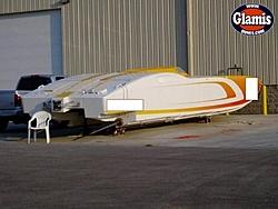Who's building the 1,000hp Duramax marine deisel?-diesel-mti.jpg