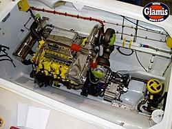 Who's building the 1,000hp Duramax marine deisel?-diesel-mti2.jpg