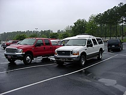 OT!  New 6.0 Diesel in an Excursion-hartwell-poker-run-may-24-2003-014.jpg