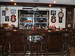 Nautical Decorated Rooms-bar2.jpg
