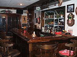 Nautical Decorated Rooms-bar1.jpg