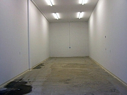 Looking For Indoor Storage Near Charlote,NC-storageunits-007.jpg