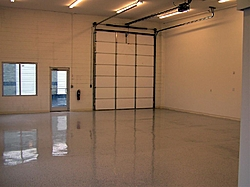 Looking For Indoor Storage Near Charlote,NC-storageunits-001.jpg