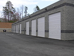 Looking For Indoor Storage Near Charlote,NC-storage2-001.jpg