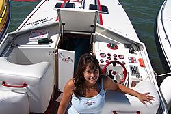 Kudos to KONRAD !-boat.jpg