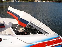 Blown 2006 496 Mag Ho-1a26zx101007medlksd.jpg