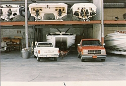 Pictures of 188th St.-fort-apache-91.jpg