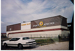 Pictures of 188th St.-fortapachefront.jpg