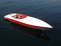 TUFF 28 goes 95mph with 525efi-summer-2007-034640.jpg