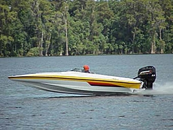 TUFF 28 goes 95mph with 525efi-voyager2.jpg