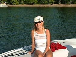 Lake Champlain NY/VT Gathering & Run August 2nd, 2003-dscf0034.jpg