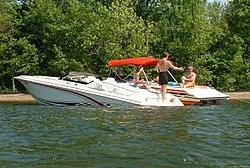 Lake Champlain NY/VT Gathering & Run August 2nd, 2003-dscf0004.jpg