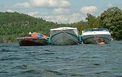 Lake Champlain NY/VT Gathering & Run August 2nd, 2003-dscf0008.jpg