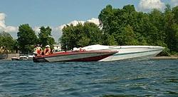 Lake Champlain NY/VT Gathering & Run August 2nd, 2003-dscf0013.jpg