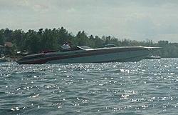 Lake Champlain NY/VT Gathering & Run August 2nd, 2003-dscf0030.jpg