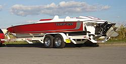 TUFF 28 goes 95mph with 525efi-28-trailer-017-640.jpg