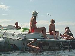 Lake Champlain NY/VT Gathering & Run August 2nd, 2003-dscf0032a.jpg