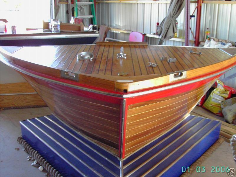 nautical bar decor.htm nautical decorated rooms offshoreonly com  nautical decorated rooms offshoreonly com