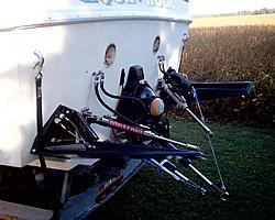 "1995 Hydra Powerboats ""Spirit"" 31' Race Boat:-imag0007.jpg"