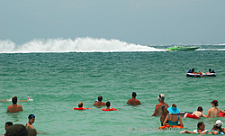 roooster tails-dsc_5106m.jpg