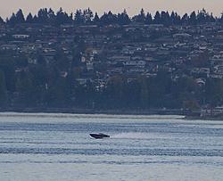 Boating in Seattle area?-100_0093.jpg