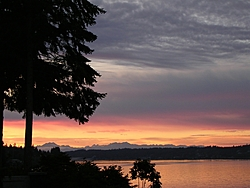 Boating in Seattle area?-sunset.jpg