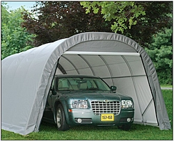 What is the better type of portable garage for Michigan weather?-71332-main-550.jpg