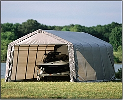 What is the better type of portable garage for Michigan weather?-71434-main-550.jpg
