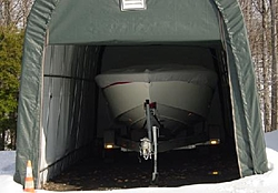 What is the better type of portable garage for Michigan weather?-sonic-winter.jpg