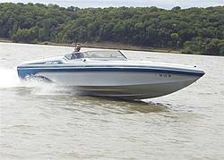 Sleekcraft Boats-p9150018-small-.jpg