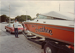 Classic Cadillac Forum-28.jpg