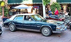Classic Cadillac Forum-800px-1980_cadillac_seville.jpg