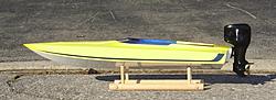 TUFF 28 goes 95mph with 525efi-tuff-model-b-005-640.jpg