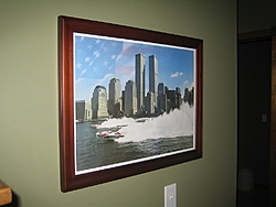Need a large picture or poster...-img_0549.jpg