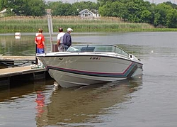 Alabama/ Nelems Marine-alaunch.jpg