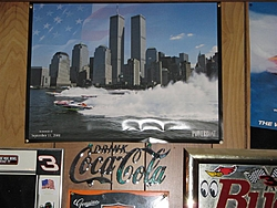 Need a large picture or poster...-img_0316-large-.jpg