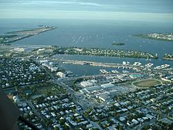Key West Fort Myers FPC Group-key-west-run11-7-057.jpg