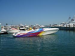 Key West Fort Myers FPC Group-key-west-run11-7-062.jpg